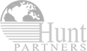 Hunt Partners, Private Equity Firm